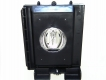 SAMSUNG HL-R5067WX Genuine Original Rear projection TV Lamp