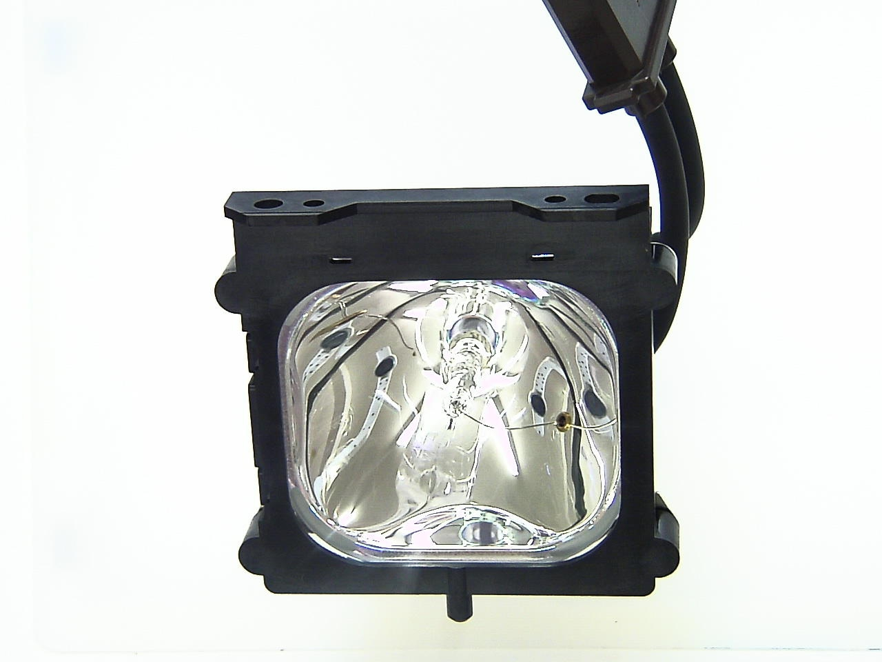 SIM2 SIM2 HT300 XTRA (Philips bulb) Genuine Original Projector Lamp