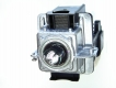 NEC HT410 Genuine Original Projector Lamp