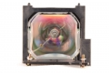 DUKANE I-PRO 8052 Genuine Original Projector Lamp