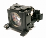 DUKANE I-PRO 8755E Diamond Projector Lamp