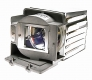 INFOCUS IN112 Diamond Projector Lamp