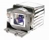 INFOCUS IN124 Diamond Projector Lamp