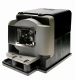 INFOCUS IN2116 Diamond Projector Lamp