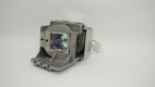 INFOCUS IN2128HDa Diamond Projector Lamp
