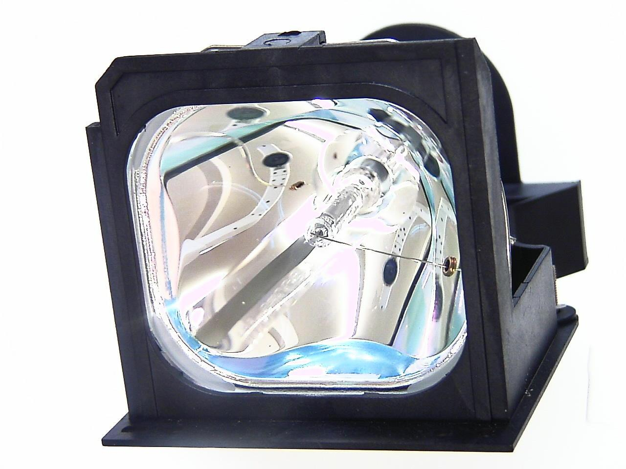 EIZO EIZO IP 420 Diamond Projector Lamp