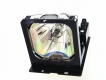 EIZO IX 460P Genuine Original Projector Lamp