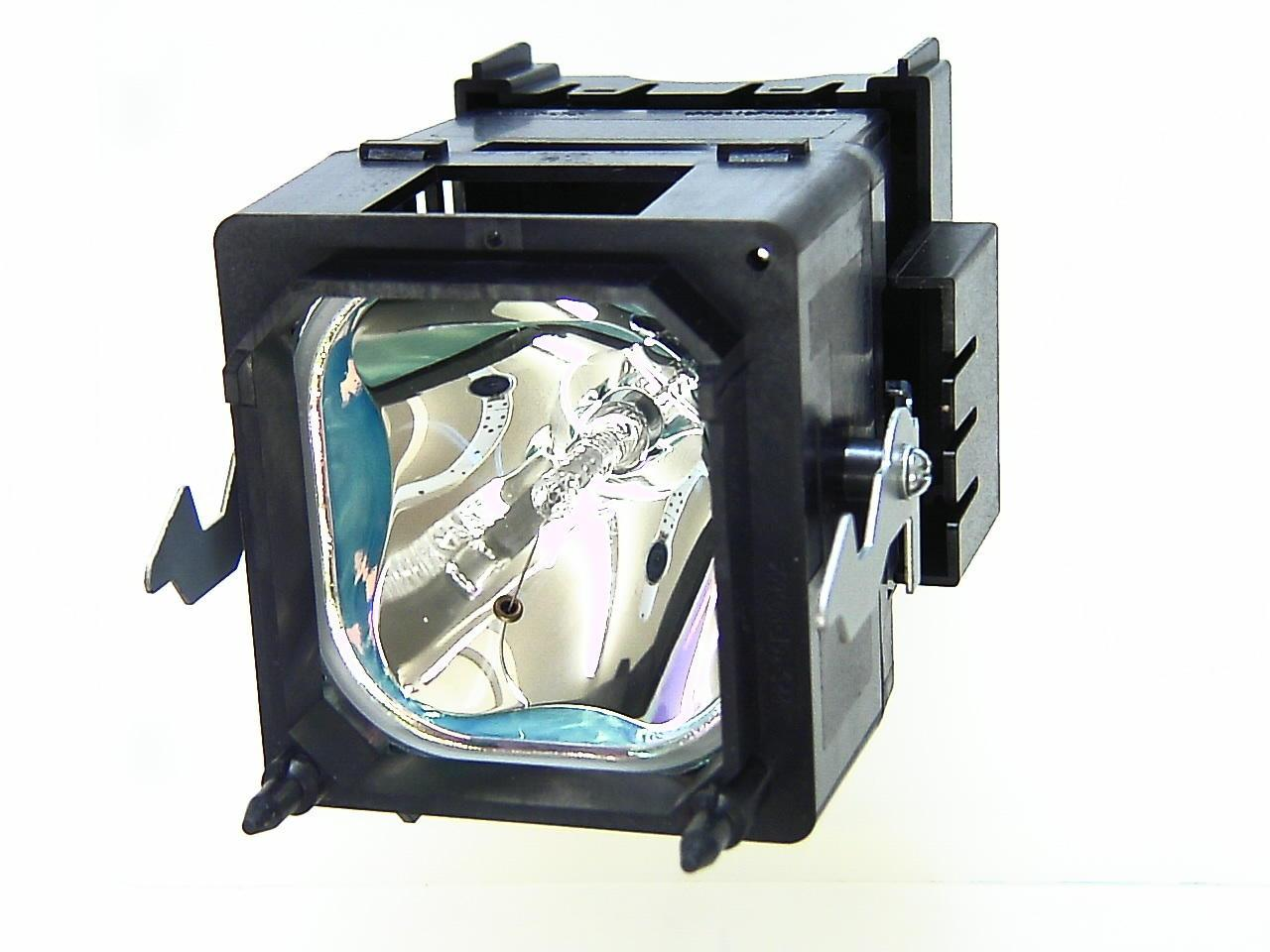 sony sony kds 60r200a genuine original rear projection tv lamp. Black Bedroom Furniture Sets. Home Design Ideas