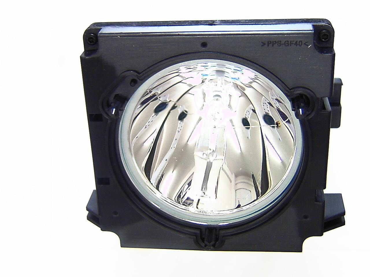 SONY KF 60DX100 Original Lamp
