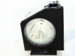SONY KL 50W1U Genuine Original Rear projection TV Lamp