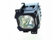 PIONEER KURO PRO FPJ1 Genuine Original Projector Lamp