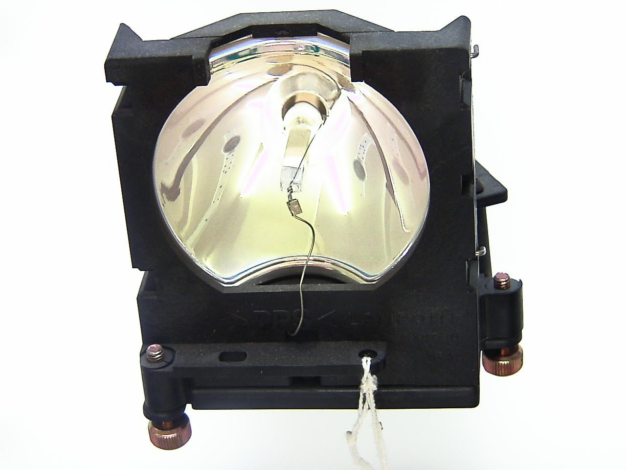 NVIEW NVIEW L605 Genuine Original Projector Lamp