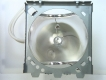 GE LCD 10 Genuine Original Projector Lamp