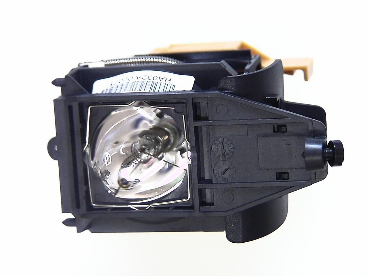 Infocus Lp130 Genuine Original Projector Lamp