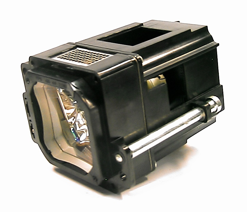 ANTHEM ANTHEM LTX 500V Genuine Original Projector Lamp