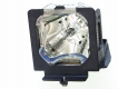 CANON LV-5220 Diamond Projector Lamp