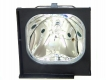 CANON LV-7300 Genuine Original Projector Lamp