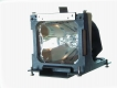 CANON LV-7350 Genuine Original Projector Lamp
