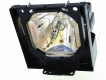 CANON LV-7500 Genuine Original Projector Lamp