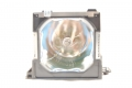 CANON LV-7565 Genuine Original Projector Lamp