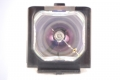 CANON LV-S1 Diamond Projector Lamp