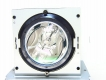 MITSUBISHI LVP-50XS50 Genuine Original Projection cube Lamp