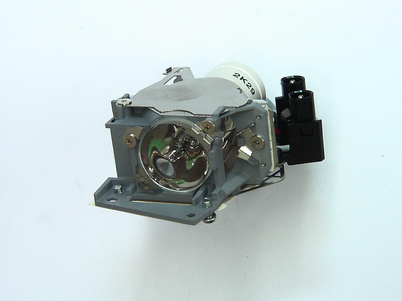 INFOCUS INFOCUS M9 (CM) Genuine Original Projector Lamp