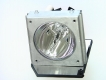 MEDION MD 30053 Genuine Original Projector Lamp