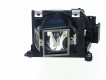 SAGEM MDP 1600 Genuine Original Projector Lamp