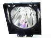BOXLIGHT MP-25t Genuine Original Projector Lamp