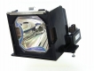 BOXLIGHT MP-42t Genuine Original Projector Lamp