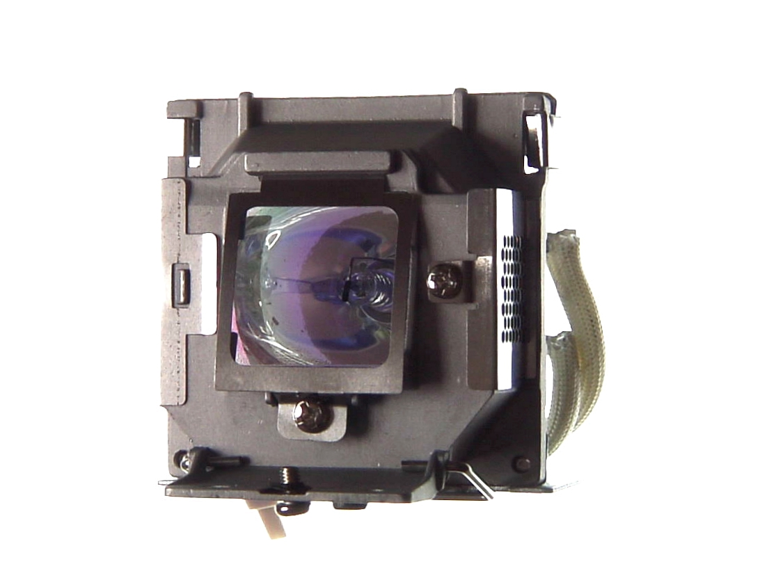BENQ BENQ MP522 Genuine Original Projector Lamp