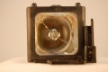 3M MP7640 Genuine Original Projector Lamp
