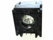 3M MP8020 Genuine Original Projector Lamp
