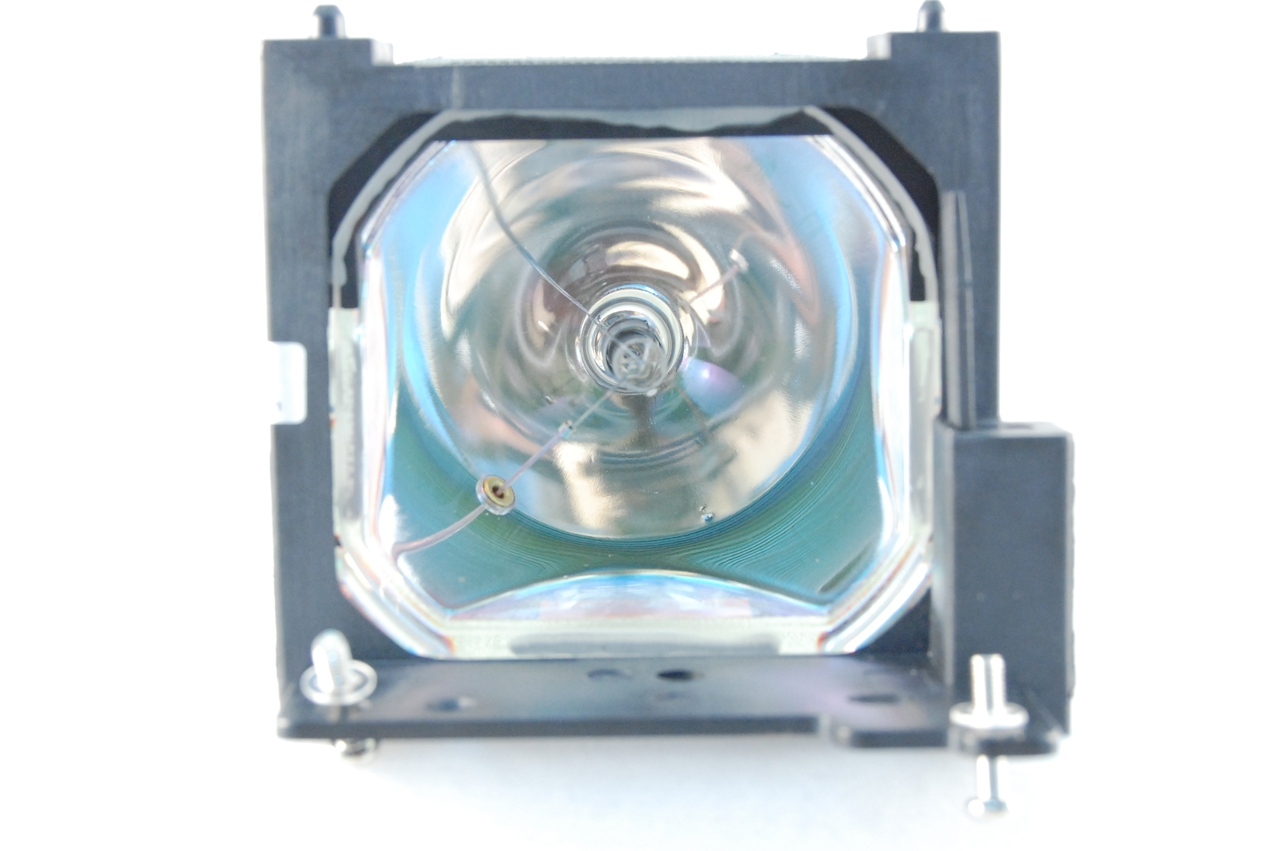 3M 3M MP8747 Genuine Original Projector Lamp