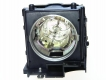 HUSTEM MVP-320 Diamond Projector Lamp