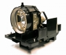 HUSTEM MVP-E90 Genuine Original Projector Lamp
