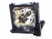 HUSTEM MVP-P25 Diamond Projector Lamp