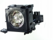 HUSTEM MVP-S25 Genuine Original Projector Lamp