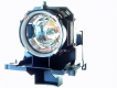 HUSTEM MVP-S40 Genuine Original Projector Lamp