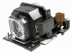 HUSTEM MVP-T20 Genuine Original Projector Lamp