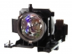 HUSTEM MVP-T30 Genuine Original Projector Lamp
