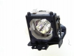 HUSTEM MVP-U15 Genuine Original Projector Lamp