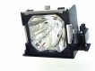 SAVILLE AV MX-2600 Genuine Original Projector Lamp