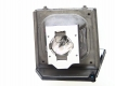 SAVILLE AV NPX3000 Genuine Original Projector Lamp