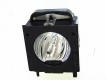 BARCO OVERVIEW D2 (120W) Genuine Original Projector Lamp