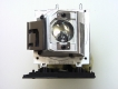 ACER P1100B Genuine Original Projector Lamp