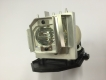 ACER P1276 Genuine Original Projector Lamp