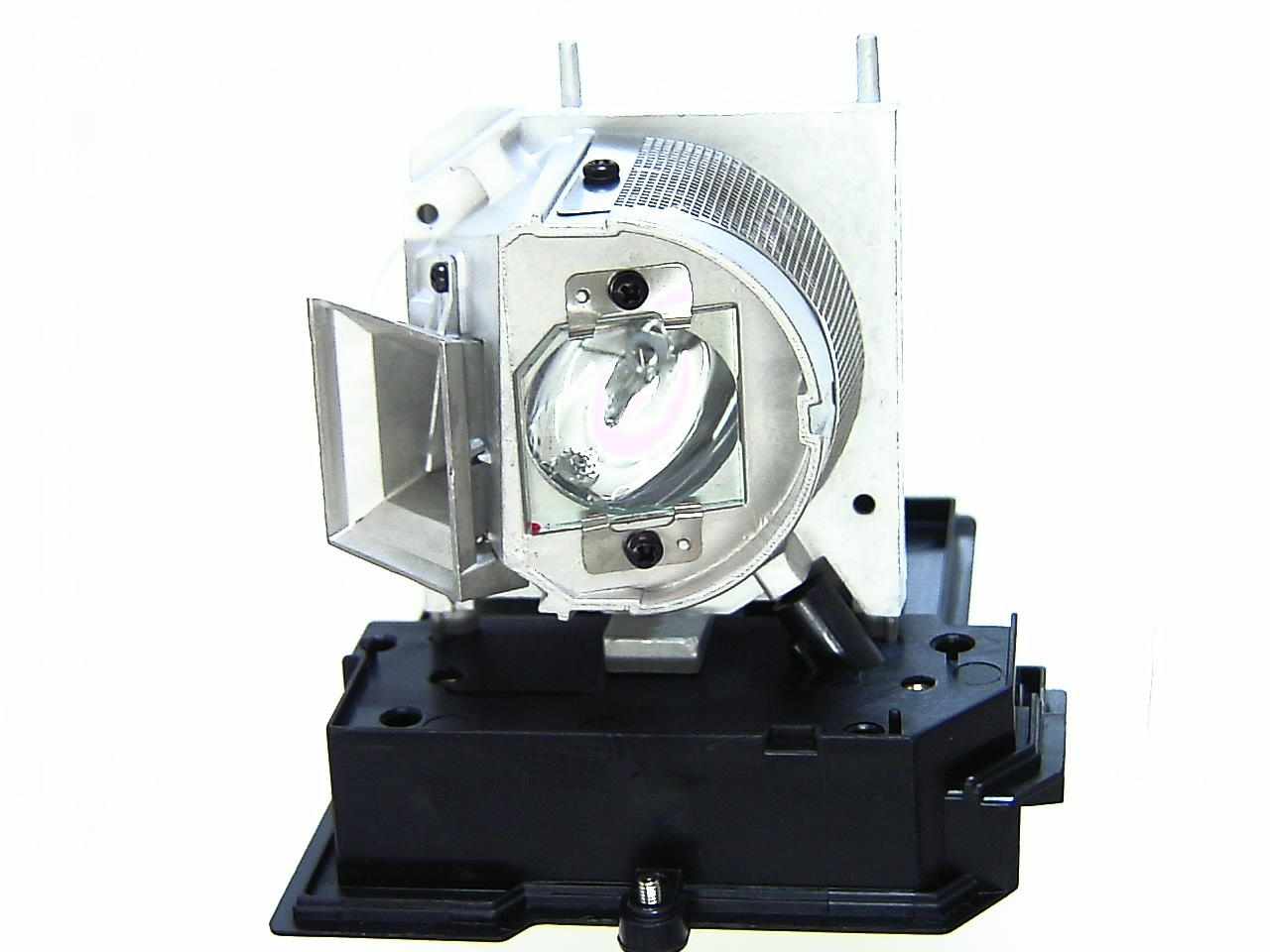 ACER ACER P5281 Genuine Original Projector Lamp