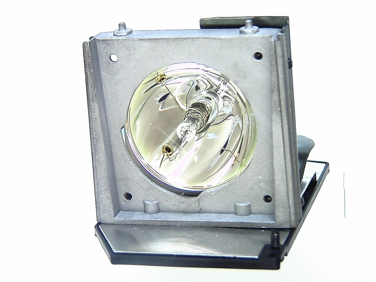 ACER ACER PD525 Diamond Projector Lamp